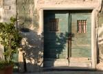 Cinque Terre, Italy #5