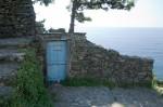Cinque Terre, Italy #3