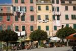 Cinque Terre, Italy #1