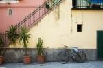 Cinque Terre, Italy #4