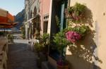 Cinque Terre, Italy #9